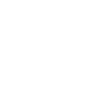 oldmillers_pecset_feher